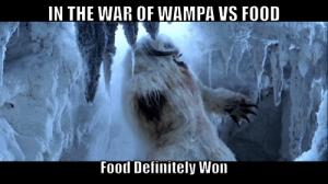 c0c1a-wampameme