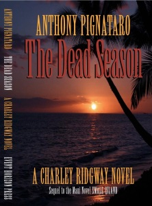 0d914-deadseasoncover-page-001