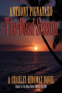 ccf51-deadseasoncover-page-001