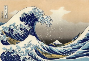e36c7-800px-the_great_wave_off_kanagawa