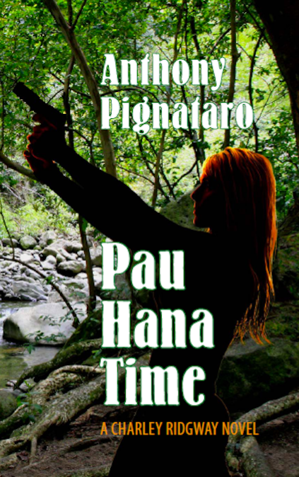 pau-hana-time-front-cover-only